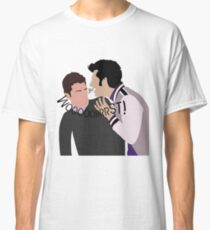 Jean Ralphio - The Worst Classic T-Shirt