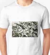 Snow Bush T-Shirt
