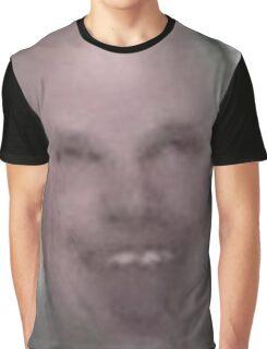nova scotia Graphic T-Shirt