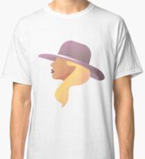 Joanne Classic T-Shirt