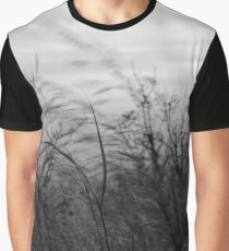 Nature #1 Graphic T-Shirt