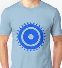Brick Cog Gear  Slim Fit T-Shirt