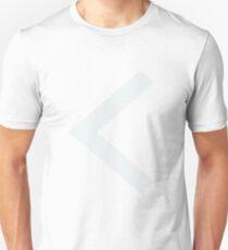 Arrows 42 Unisex T-Shirt