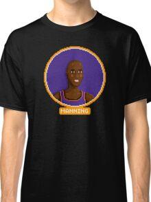 Danny Classic T-Shirt