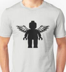 ANGEL MINIFIG T-Shirt