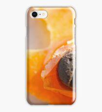 Rusty Screw iPhone Case/Skin