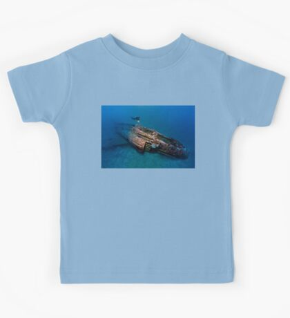 F-4 Phantom Kids Clothes