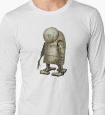 NieR: Cutest Robot T-Shirt