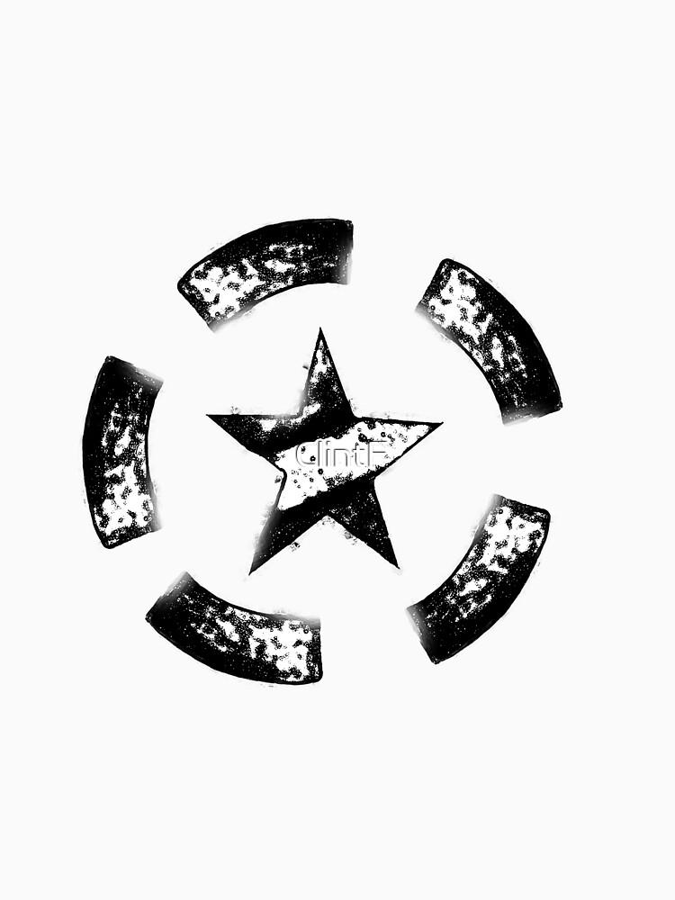 Stardust 2.0 by ClintF