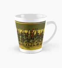 Toy Soldiers, Napoleonic War Tall Mug