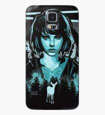 life is strange Case/Skin for Samsung Galaxy