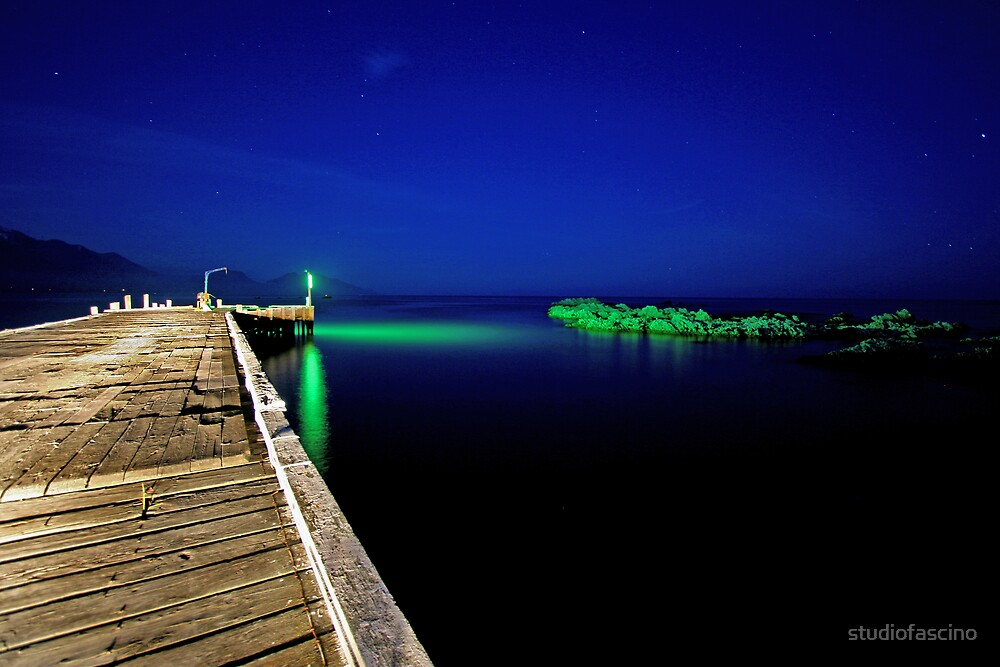 old wharf 2 by studiofascino
