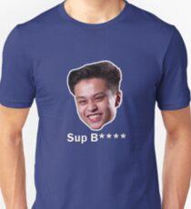 Stewie2k ~ Sup B**** (censored) Unisex T-Shirt