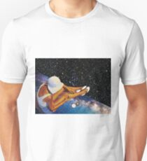 STAR BATHING. T-Shirt