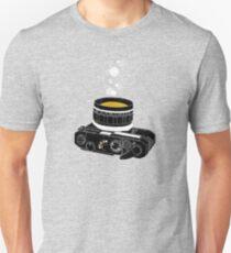 The Dream Lens Unisex T-Shirt