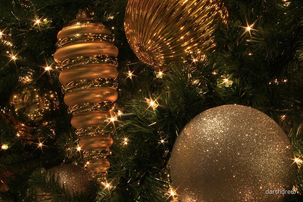 Ornaments 4 by darthdrew