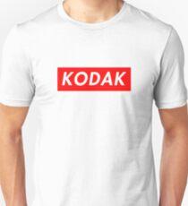 supreme kodak Unisex T-Shirt