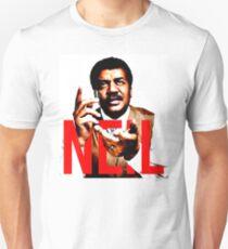 neil degrasse T-Shirt