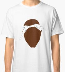 Tupac Classic T-Shirt