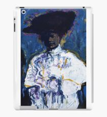 My Lady Kate (Not Middleton) Collection iPad Case/Skin
