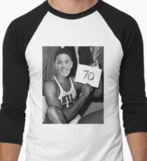 Devin Booker - 70pts vs Celtics T-Shirt