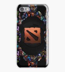 Dota 2 Case iPhone Case/Skin