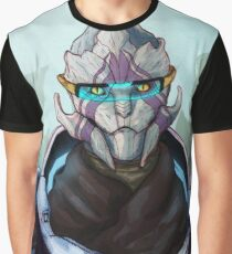 Vetra Graphic T-Shirt