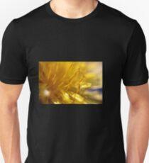 Dandelion macro T-Shirt