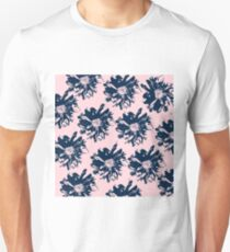 Abstract pattern 30 Unisex T-Shirt