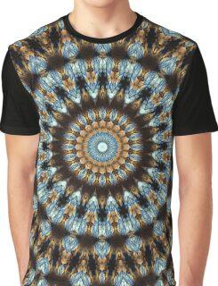 kaleidoscope XI Graphic T-Shirt