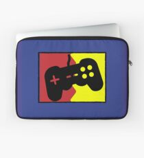 video games Laptop Sleeve