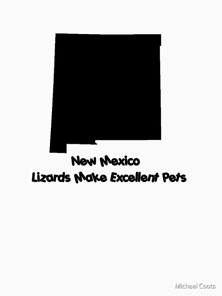 New Mexico by xerotolerance