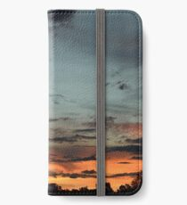 Spectre iPhone Wallet
