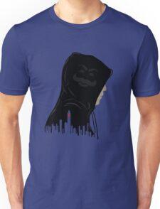 Ell1ot Unisex T-Shirt