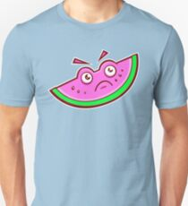 Sour Watermelon T-Shirt