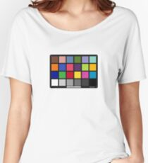 photographer's friend Women's Relaxed Fit T-Shirt