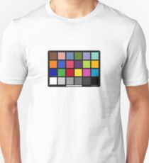 photographer's friend Unisex T-Shirt