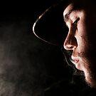 SMOKE by Will Pursell