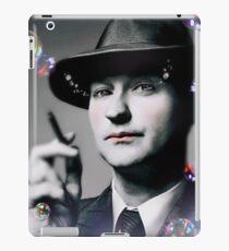 Pretty Little Liar iPad Case/Skin
