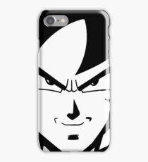 STARE V1 iPhone Case/Skin