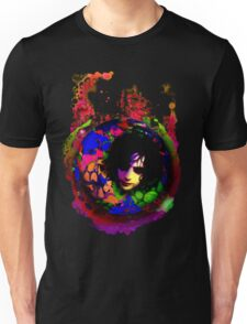 aSyd Unisex T-Shirt