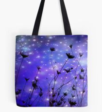 Fireflies *(Sold 2 Canvas Copies on RB)**(4193 views* Tote Bag