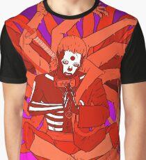 ... for Jashin Graphic T-Shirt