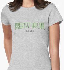 Brightest Daycare - Est. 2011 T-Shirt