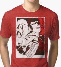 Fiesta Vintage T-Shirt