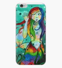 Aquarium's Latest iPhone Case