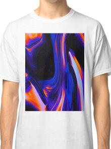 Fraja Classic T-Shirt
