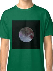Lonely Planet Classic T-Shirt