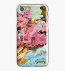 Collective Spirit iPhone Case/Skin