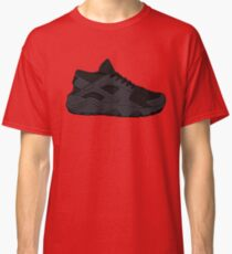 Nike Huarache Classic T-Shirt